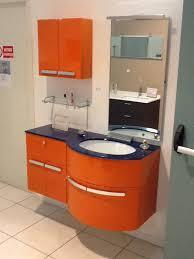 arredo bagno outlet bagni design outlet affordable ideexcasa ideexcasa with bagni