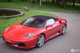 f430 images f430 spider 30 january 2017 autogespot