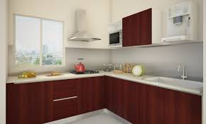 kitchen l ideas kitchen wonderful l shaped kitchen design picture 99 wonderful l