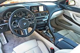 bmw inside 2016 bmw 640i car wallpaper hd