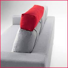 appui tete canapé appui tete fauteuil 133201 canapé moderne avec dossier en plume