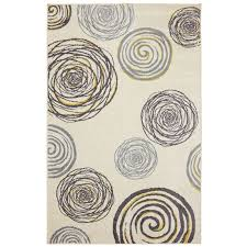 Overstock Rugs 5x8 90 Best Area Rugs Images On Pinterest Area Rugs Wool Rugs And
