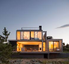 readers u0027 choice finalist amagansett dunes fine homebuilding