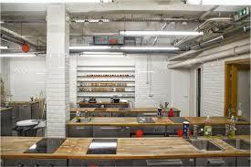 cours cuisine dietetique sondage et atelier cuisine à proposés par 5 étudiants en