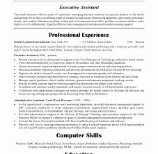 Top Sample Resumes by Pretentious Best Sample Resume 9 What Is A Combination