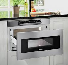 Kitchen Island With Microwave Drawer by 30