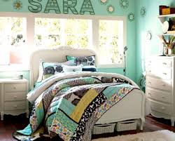 teen girl bedroom decorating ideas home design ideas diy room teen girl bedroom decorating ideas little girl bedroom decorating ideas moorecreativeweddings best model