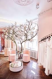 best 25 boutique interior ideas on pinterest boutique design