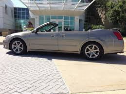 nissan maxima for sale nissan maxima convertible fails to sell on ebay u2013 we wonder why