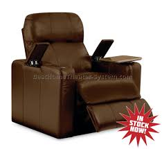lane home theater seating 3 best home theater systems home