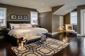 Feng Shui Master Bedroom | feng shui master bedroom paint colors home delightful
