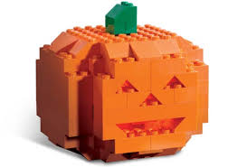 halloween clipart creation kit pumpkin bricklink set k3731 1 lego 3d pumpkin pack kit holiday