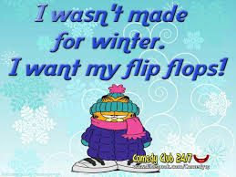 Cold Weather Meme - cold weather humor siudy net