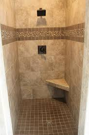 houzz bathroom tile ideas houzz tiled bathrooms bathroom shower tile designs houzz bathroom