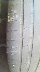 toyota tire wear strange tire wear scion fr s forum subaru brz forum toyota