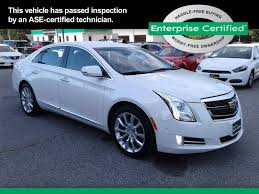 used lexus for sale md used cadillac xts for sale in baltimore md edmunds