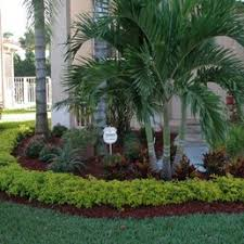 Landscaping Columbia Sc by Grass Masters Of South Carolina Tree Services 439 Deerwood St