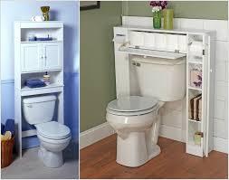Bathroom Cabinet Storage Ideas 10 Space Saving Storage Ideas For Your Bathroom