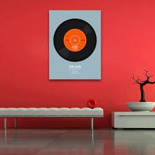 personalised vinyl record personalised wall art canvas wall art personalised vinyl record personalised wall art