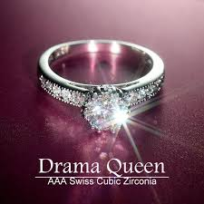 wedding ring philippines prices hearts and arrows diamonds engagement ring prices in philippines 3