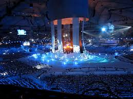 2010 winter olympics closing ceremony