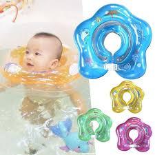 autour de bébé siege social la bouée de cou pour bébé est dangereuse edition du soir