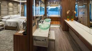 club spa suite azamara club cruises