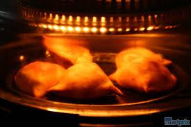 usha infinitecook 360r halogen oven review best of both worlds