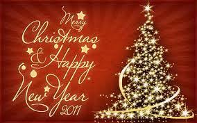 merry christmas wishes u2013 love shayari hindi