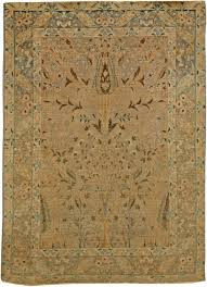 Antique Oriental Rugs For Sale Tabriz Rugs By Doris Leslie Blau Antique Vintage Persian Carpets