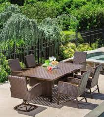 High Quality Patio Furniture Outdoor Furniture