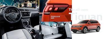 Custom Auto Upholstery San Antonio 2018 Volkswagen Tiguan Volkswagen Dealership In San Antonio Tx