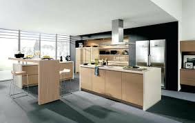 Kitchen Cabinets Contemporary Style Kitchen Cabinet Contemporary Style Kitchen Cabinets Modern Style