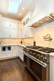 how build kitchen cabinets kitchen cabinets building kitchen cabinets with inset doors