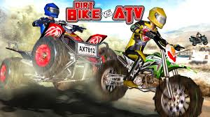 motocross races dirtbike vs atv motocross race android apps on google play