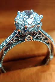 womens engagement rings 42 most popular and trendy engagement rings for women popular