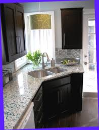 budget kitchen remodel ideas budget friendly before and after kitchen makeovers diy low