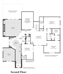 mission floor plans latera the peyton home design