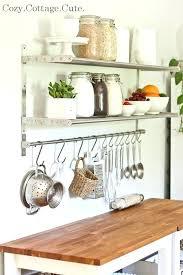 ikea kitchen storage ikea kitchen storage ideas kitchen wall storage ideas ikea small