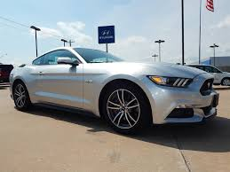 new and used ford mustangs for sale in oklahoma ok getauto com