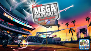 super mega baseball extra innings hilarious hardball