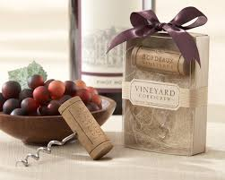 wine wedding favors vineyard wine party favor ideas hotref party gifts
