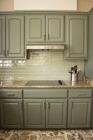 wonderful painted kitchen cabinets ideas image ideas painting