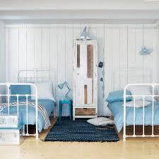 les chambre des garcon cocooners by lusseo 20 idées déco pour la chambre de vos garçons