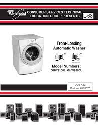kenmore 500 washer manual download whirlpool manual docshare tips