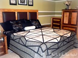 used king size headboards awesome king size headboard plans on king size bed need to know