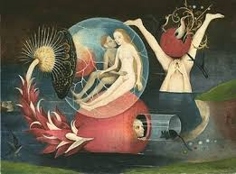 kinderk che bosch 51 best hieronymus bosch images on glass painting and