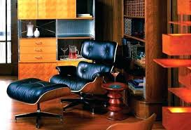 top office bureau office chaise like architecture interior design follow us home