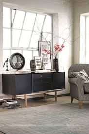 home interiors warehouse 114 best m u0026s home images on pinterest for m lounge and sitting