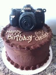 12 best camera cake images on pinterest camera cakes cameras